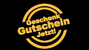 gutscheine rhythmuswerkstatt