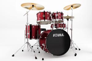 günstiges Schlagzeug TAMA Rhythm Mate