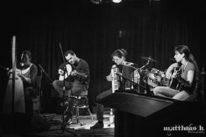 Shadin-Orchestra